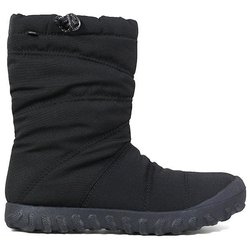 Bogs B Puffy Mid - Women's