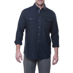 Kuhl Descendr LS - Men's