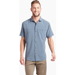 Kuhl Optimizr SS Shirt - Men's