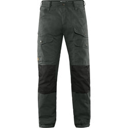 Fjallraven Vidda Pro Ventilated Trousers - Long - Men's