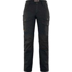 Fjallraven Vidda Pro Ventilated Trousers - Regular - Women's
