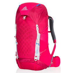 Gregory Maven 35 Pack - Women's