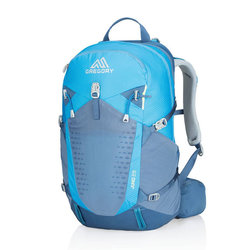 Gregory Juno 25 Hydration Pack - Women's
