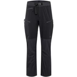 Black Diamond Dawn Patrol Hybrid Pants - Men's