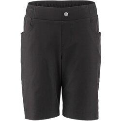 Garneau Range 3 Shorts - Junior