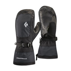 Black Diamond Mercury Mitts - Men's