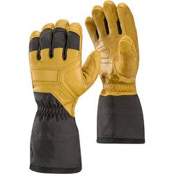 Black Diamond Guide GORE-TEX Glove