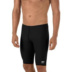 Speedo Solid Jammer - Speedo Endurance+ - Men's