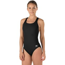 Speedo Solid Super Pro - Speedo Endurance+ - Women's