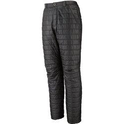 Patagonia Nano Puff® Pants - Men's
