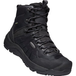 Keen Revel IV EXP Mid Polar - Men's