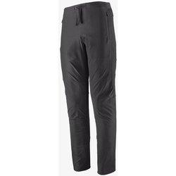 Patagonia Altvia Light Alpine Pants - Men's
