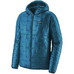 Patagonia Micro Puff® Hoody - Men's