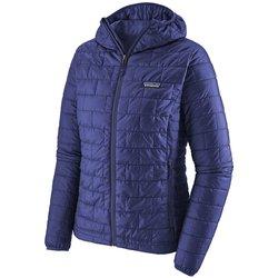 Patagonia Nano Puff® Hoody - Women's