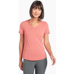 Kuhl Juniper Short Sleeve Shirt - Women's