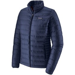 Patagonia Down Sweater Jacket - Women's