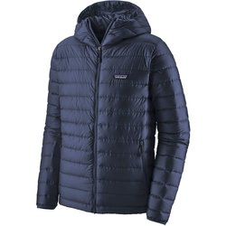 Patagonia Down Sweater Hoody - Men's