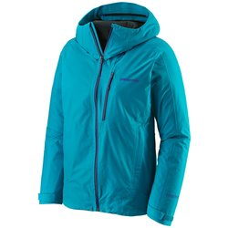 Patagonia Calcite GORE-TEX Jacket - Women's