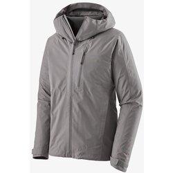 Patagonia Calcite GTX Jacket - Women's