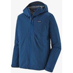 Patagonia Rainshadow Jacket - Men's