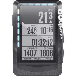 Wahoo Fitness Elemnt GPS