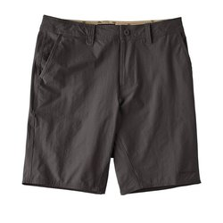 Patagonia Stretch Wavefarer® Walk Shorts - 20