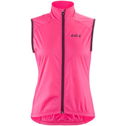 Louis Garneau Nova 2 Cycling Vest - Women's