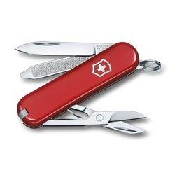 Victorinox Classic SD Knife
