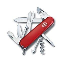 Victorinox Climber Knife