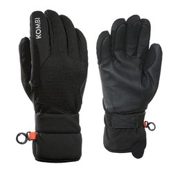 Kombi Wanderer POWERPOINT® Touch Gloves - Men's