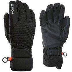 Kombi Wanderer POWERPOINT® Touch Gloves - Women's