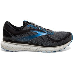 Brooks Glycerin 18 (Available in Wide Width) - Men's