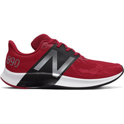 New Balance Fuel Cell 890 V8