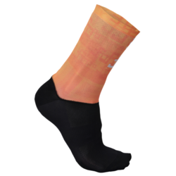 Sportful Sagan Logo Sock