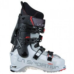 La Sportiva Vega Alpine Touring Boot - Womens