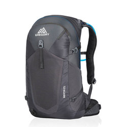 Gregory Inertia 25 H2O Hydration Pack - Men's