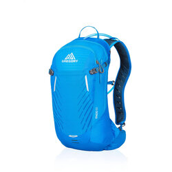 Gregory Endo 10 Hydration Pack - Men's