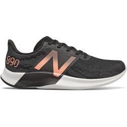 New Balance Fuel Cell 890 V8 - Women's