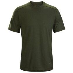 Arcteryx A2B T-Shirt - Men's