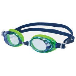 Leader Relay Swim Goggles