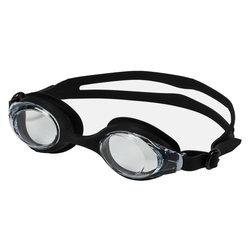 Leader Tradewind Swim Goggles