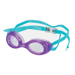 Leader Stingray Swim Goggles - Jr.