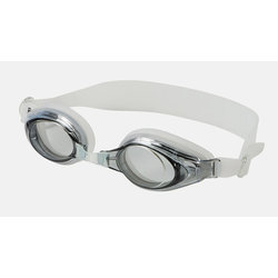 Leader Lagoon Swim Goggles