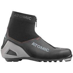 Atomic Pro C3 Classic