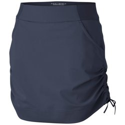 Columbia Anytime Casual™ Skort - Women's