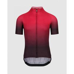 Assos Mille GT Summer Short Sleeve Jersey C2 - Men's