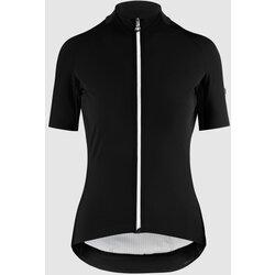 Assos Laalalai EVO Short Sleeve Jersey - Women's
