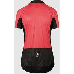 Assos UMA GT Short Sleeve Jersey - Women's