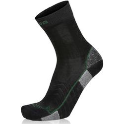 Lowa ATC Women's Sock