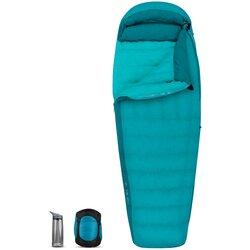 Sea to Summit Altitude ATI Down Sleeping Bag (-4C) - Women's